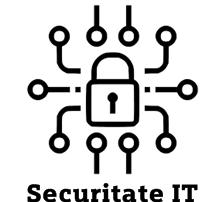 securitate IT in Galati